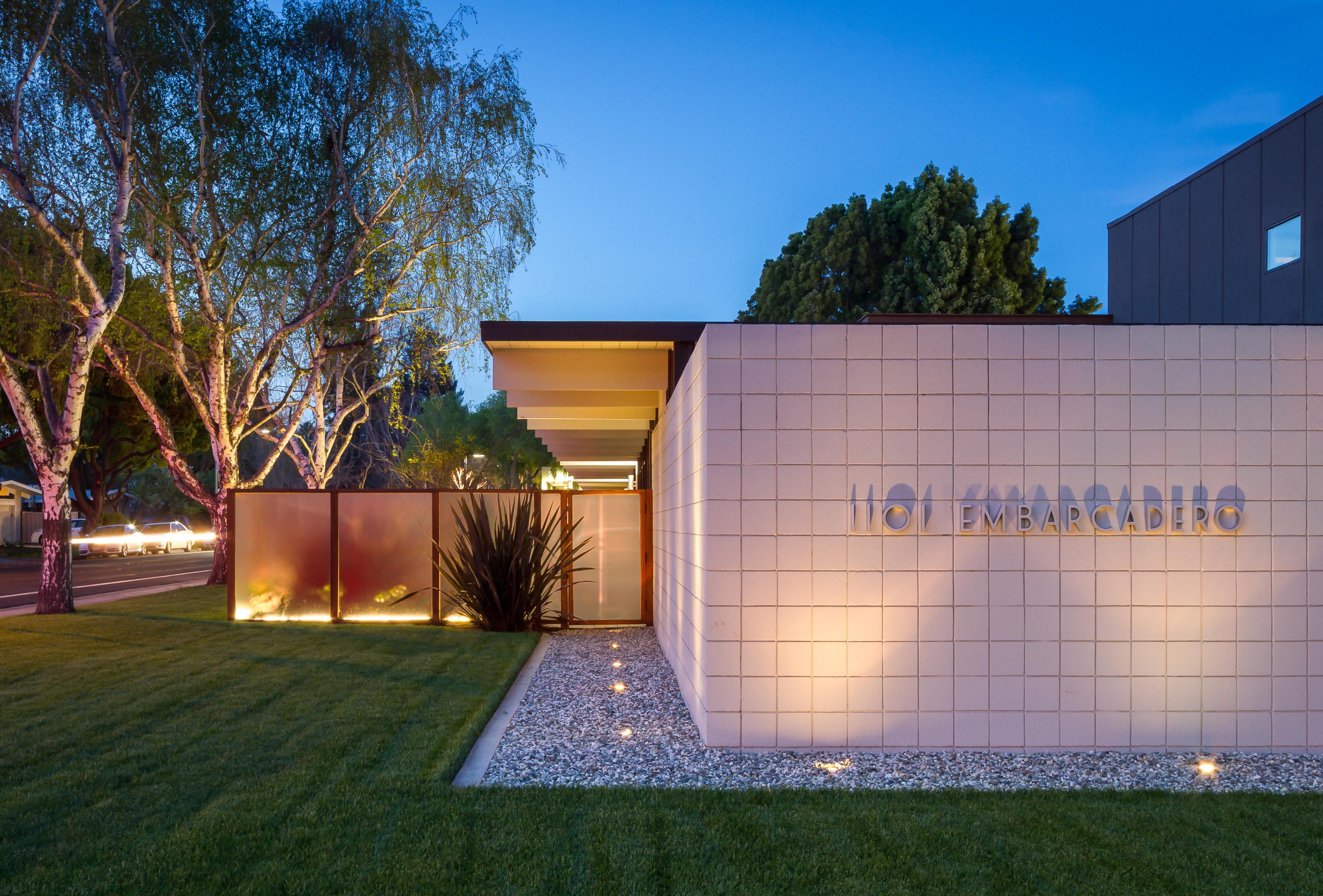 Year In Review Milestones Vallier Design Associates Inc