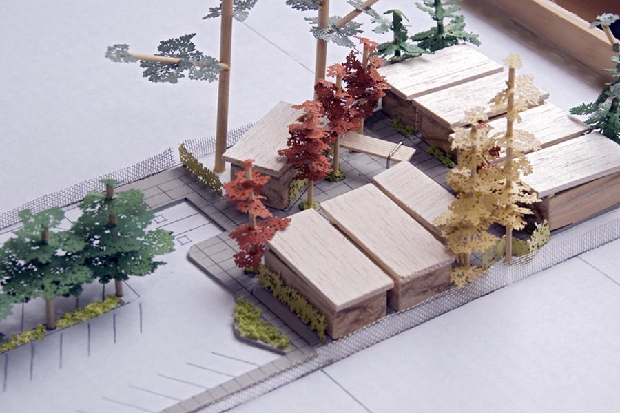 EPA Study Model